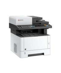 МФУ лазерное Kyocera M2540DN (А4, 40 ppm, 1200dpi, 512Mb, USB, Network, автоподатчик, факс)