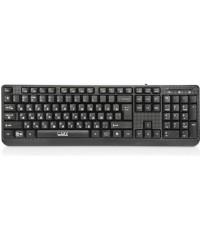 Клавиатура USB CBR KB 103