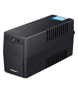 ИБП Ippon Back Basic 1050 600Вт 1050ВА