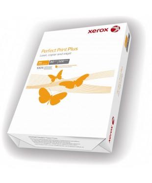 Бумага Xerox Perfectprint Laser Copier, А4, 500л