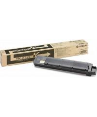 Картридж оригинальный Kyocera TK-8325K для TASKalfa 2551ci (18 000стр.) черный