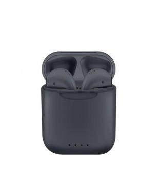 Bluetooth стереогарнитура AirPods i88