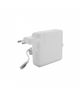 Блок питания Apple 16.5V 3.65A [60W] MagSafe