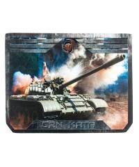 Коврик игровой Dialog Gan-Kata PGK-07 Tank
