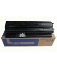 Тонер-картридж оригинальный Kyocera TK-435 для TASKalfa 180/220/221