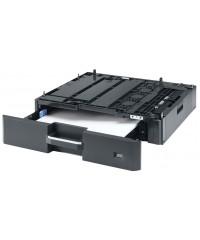 Кассета для бумаги PF-480 для TASKalfa 1800/2200/1801/2201, 300 л