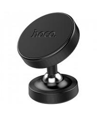 Авто держатель Hoco CA36 Plus Черный