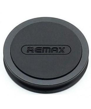 Держатель авто Remax RM-C30 черный