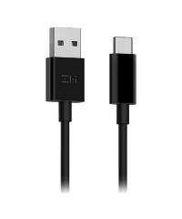 Кабель Xiaomi ZMI USB/Type-C (AL705) Black