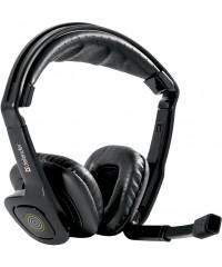Наушники с микрофоном Defender Warhead HN-G150, регулят. громк., 2.3м