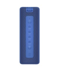 Портативная колонка Xiaomi Mi Speaker Bluetooth QBH4197GL Blue