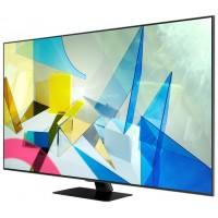 Телевизор LED 50
