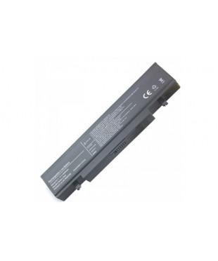 Батарея для ноутбука Samsung R428/R528/R540/R522 4400mAh