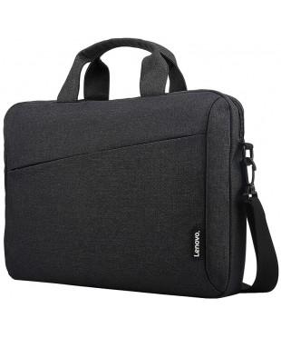 """Сумка для ноутбука 15"""" Lenovo Laptop Casual Toploader T210 черный"""
