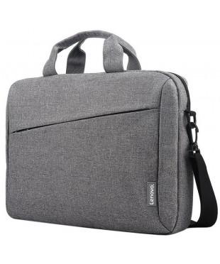 "Сумка для ноутбука 15"" Lenovo Laptop Casual Toploader T210 серый"