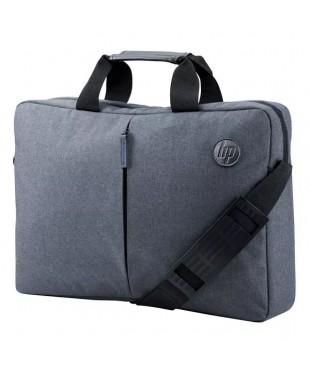 """Сумка для ноутбука 15"""" HP Value Topload серый"""