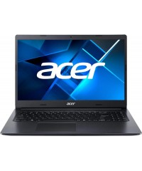 Ноутбук Acer Extensa EX215-22-R842 15.6