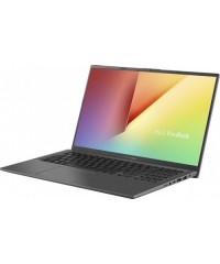 Ноутбук Asus X512FA-BQ458T 15.6