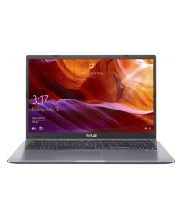 Ноутбук Asus M509DA-EJ128/s 15.6(1920x1080)/AMD Ryzen 3 3200U 2.6Ghz(3.5Ghz Turbo)/4Gb/512Gb SSD/GeForce MX230 2Gb/Wi-Fi/BT/DOS [90NB0P22-M01770]