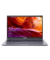 Ноутбук Asus M509DA-EJ464T/s 15.6(1920x1080)/AMD Ryzen 3 3250U 2.6Ghz(3.5Ghz Turbo)/4Gb/512Gb SSD/Radeon Vega 3/Wi-Fi/BT/Windows 10 [90NB0P52-M08300]