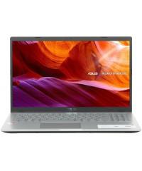 Ноутбук Asus D509BA-BR076T 15.6HD(1366x768)/AMD A6 9225 2.6Ghz/4Gb/256Gb SSD/AMD Radeon R4/Wi-Fi/BT/Windows 10 [90NB0PM1-M00930]