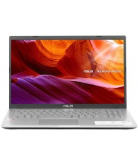Ноутбук Asus D509BA-BR080T 15.6 HD(1366x768)/AMD A6 9225 2.6Ghz/4Gb/128Gb SSD/AMD Radeon R4/Wi-Fi/BT/Windows 10 [90NB0PM1-M00980]