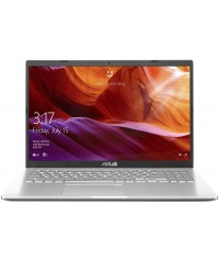 Ноутбук ASUS Laptop F509JB-EJ281T 15.6(1920x1080)/Intel Core i3-1005G1 1.2Ghz (3.4Ghz Turbo)/6Gb/256Gb SSD/nVidia GeForce MX110 2Gb/Wi-Fi/BT/Windows 10 [90NB0QD1-M05800]
