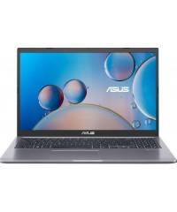 Ноутбук ASUS M515DA-BR398T 15.6 (1366х768)/AMD Athlon Silver 3050U 2.3Ghz(3.2Ghz Turbo)/4Gb/128Gb SSD/AMD Radeon/WF/BT/Windows 10
