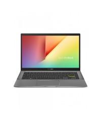 Ноутбук Asus VivoBook S14 M433IA-EB572 14