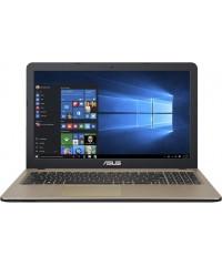 Ноутбук Asus X540MA-DM142T 15.6