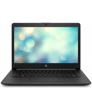 Ноутбук HP 15-db0495ur 15.6 (1920x1080)/AMD A4-9125 2.3Ghz(2.6Ghz Turbo)/4Gb/256Gb SSD/AMD Radeon R3/WF/BT/DOS [103M0EA]