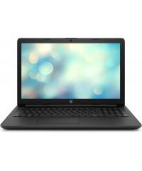 Ноутбук HP 15-db0497ur 15.6 (1920x1080)/AMD A4-9125 2.3Ghz(2.6Ghz Turbo)/4Gb/500Gb/AMD Radeon R3/WF/BT/DOS [103M2EA]