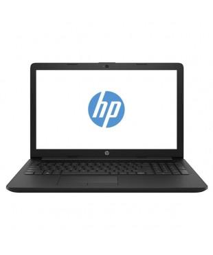 Ноутбук HP 15-db0522ur 15.6 (1366x768)/AMD A4-9125 2.3Ghz(2.6Ghz Turbo)/4GB/256Gb SSD/AMD Radeon R3/WF/BT/DOS [104C8EA]