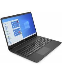 Ноутбук HP 15s-eq1032ur 15.6 (1920x1080)/AMD Athlon 3050U 2.3Ghz(3.2Ghz Turbo)/4GB/256Gb SSD/Radeon Vega 3/WF/BT/Windows 10 [153N7EA]