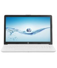 Ноутбук HP 15-db0513ur 15.6 (1920x1080)/AMD A6-9225 2.6Ghz(3.0Ghz Turbo)/4GB/128Gb SSD/AMD Radeon R4/WF/BT/Windows 10 [158H1EA]