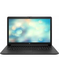 Ноутбук HP 17-by2026ur 17.3