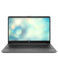 Ноутбук HP Laptop 15-gw0041ur 15.6/IPS (1920x1080)/AMD Athlon 3150U 2.4Ghz(3.3Ghz Turbo)/8Gb/256Gb SSD/AMD R620 2Gb/WF/BT/DOS [22J20EA]