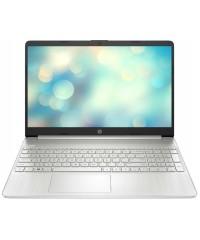 Ноутбук HP 15s-eq1116ur 15.6/IPS (1920x1080)/AMD Athlon Gold 3150U 2.4Ghz(3.3Ghz Turbo)/8Gb/256Gb SSD/AMD Radeon/WF/BT/Windows 10