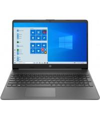 Ноутбук HP 15s-eq1277ur 15.6/IPS (1920x1080)/AMD Athlon Gold 3150U 2.4Ghz(3.3Ghz Turbo)/8Gb/256Gb SSD/AMD Radeon/WF/BT/Windows 10