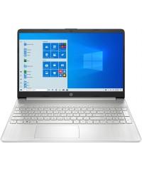 Ноутбук HP 15s-eq1278ur 15.6/IPS (1920x1080)/AMD Athlon Silver 3050U 2.3Ghz(3.2Ghz Turbo)/8Gb/256Gb SSD/AMD Radeon/WF/BT/Windows 10