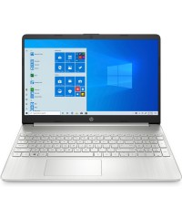 Ноутбук HP 15s-fq2052ur 15.6/IPS (1920x1080)/Intel Core i3-1125G 2.0Ghz(3.7Ghz Turbo)/8Gb/512Gb SSD/Intel UHD/WF/BT/Windows 10