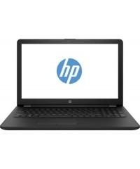 Ноутбук HP Pavilion 15-rb002ur 15.6(1366x768)/AMD A4-9120 2.2Ghz (2.5Ghz Turbo)/4GB/128Gb SSD/AMD Radeon R3/WF/BT/Windows 10 [7GZ01EA]