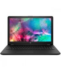 Ноутбук HP Pavilion 15-bs703ur 15.6