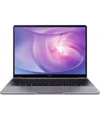 Ноутбук Huawei Matebook 13 HN-W19R 13 IPS 2K (2160x1440)/Ryzen 5 3500U 2.1GHz (3.7GHz Turbo)/16Gb/512Gb SSD/Radeon Vega 8/Windows 10 Home