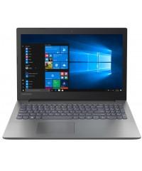 Ноутбук Lenovo IdeaPad 330-15AST 15.6 (1366x768)/AMD E2-9000 1.8Ghz (2.2Ghz Turbo) /4Gb/500Gb/AMD Radeon R2/Wi-Fi/BT/DOS [81D6005CRU]