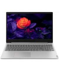 Ноутбук Lenovo Ideapad S145-15AST 15.6 (1920x1080)/AMD A4-9125 2.3Ghz (2.6Ghz Turbo) /4Gb/500Gb/AMD Radeon R3/Wi-Fi/BT/Windows 10 [81N300BMRU]