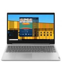 Ноутбук Lenovo Ideapad S145-15AST 15.6(1366x768)/AMD A4-9125 2.3Ghz (2.6Ghz Turbo) /4Gb/128Gb SSD/AMD Radeon R3/Wi-Fi/BT/Windows 10 [81N300GDRU]