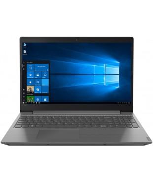 Ноутбук Lenovo IdeaPad V155-15API 15.6