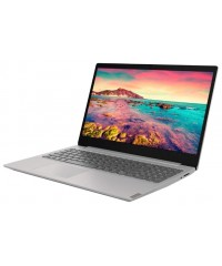 Ноутбук Lenovo Ideapad S145-15IKB 15.6 FHD/Intel Core i3-8130U 2.2Ghz/4Gb/128Gb/Intel HD/Wi-Fi/Windows 10