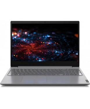 Ноутбук Lenovo V15-ADA 15.6